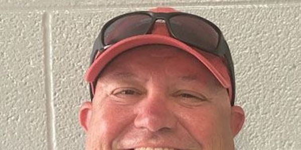 Tennessee City Names New Fleet Manager