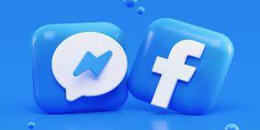 Follow Government Fleet on Facebook
