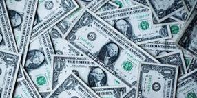 Pennsylvania DEP Awards $3.4M in Alternative Fuel Grants