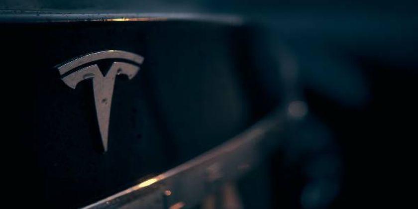 Yonkers PD Unveils Tesla Model 3 Fleet Vehicle
