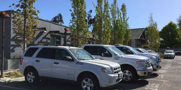 The $13.2 million needed to replace City of Berkeley vehicles and equipment overdue for...