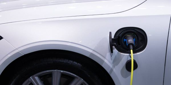 The Maryland Department of Budget and Management plans to purchase 40 fully-electric vehicles...