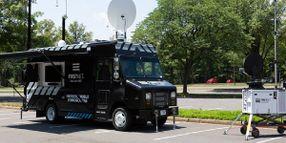 FirstNet Fleet Expands Emergency Response Assets