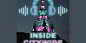 NYC Podcast Focuses on EV Adoption