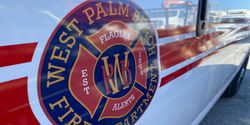 The fleet team at the City of West Palm Beach, Florida, turned an idea into a reality in 30 days.
