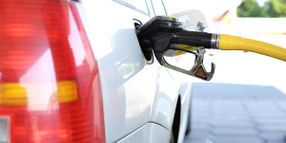 Minnesota Selects WEX for Fleet Fuel Cards