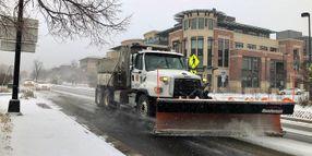 Colorado City Launches Snowplow Naming Contest