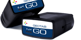 Geotab to Showcase Government Fleet Solution at GFX