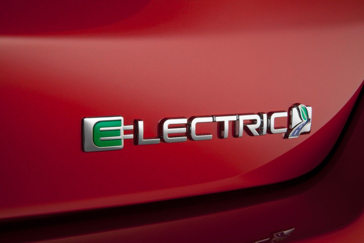 Mass. to Study Higher EV Purchases