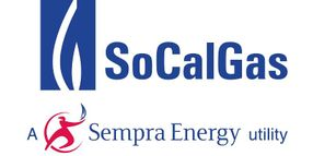 SoCalGas Opens Public CNG Station in Calif.
