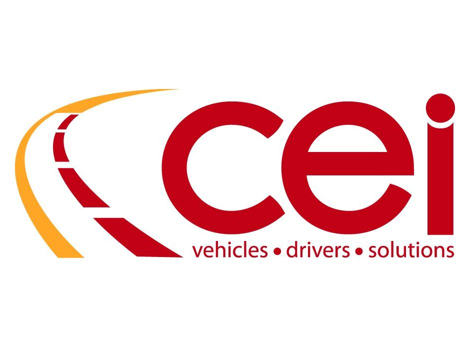 Fla. City Keeps CEI for Accident Management