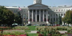 Denver Smart City Program Awarded $6M U.S. DOT Grant