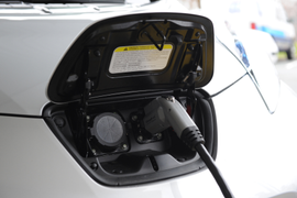 New York Municipality Adds EVs, Charging Stations