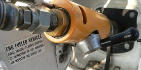 Fla. City to Build CNG Fueling Facility