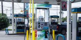 Delaware Grants to Expand Alternative Fuel Station Network