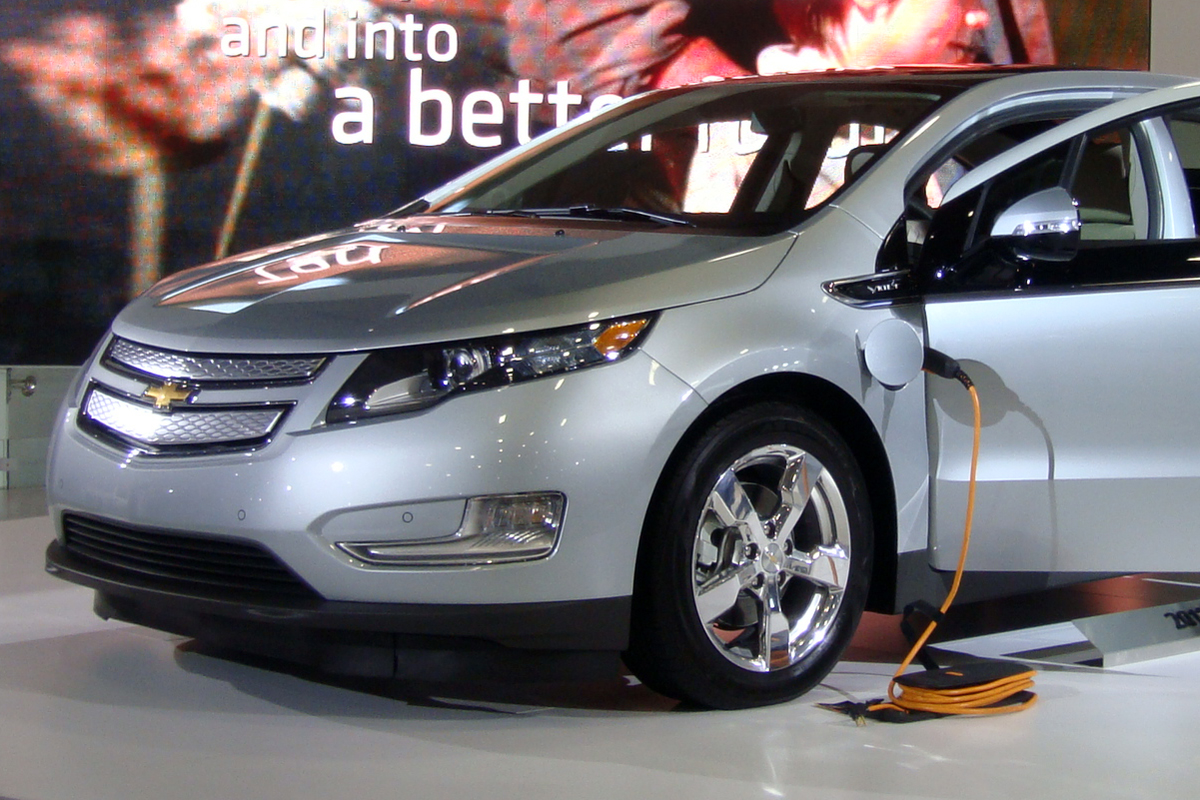 Calif. and Pa. Offer Alternative-Fuel Grants
