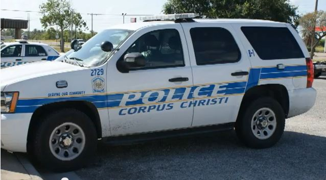 Corpus Christi Uses Video Segments to Explain Switch to Chevrolet Tahoes for Police