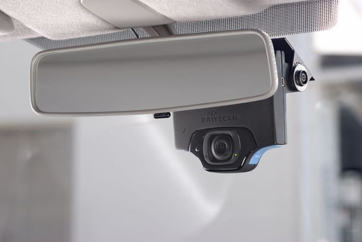 Tyler, Texas, to Install DriveCam Monitoring System on 110 Vehicles