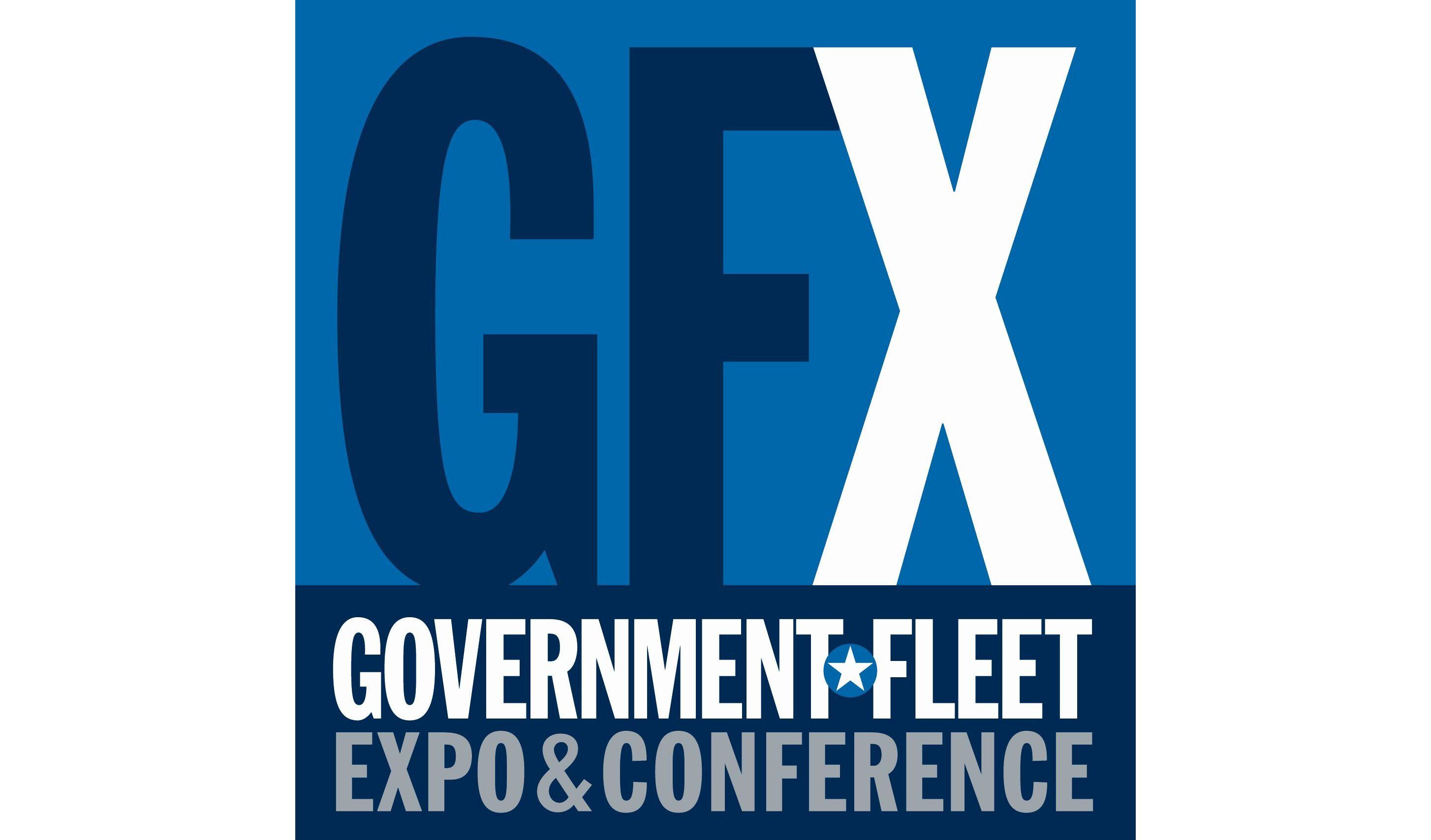 GFX Registration Is Now Open