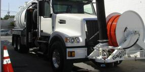 Calif. City Adds More GPS Units to Fleet