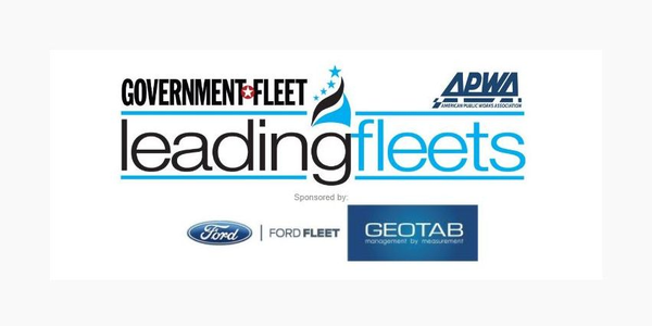 2018 Leading Fleets Announced