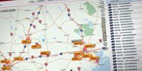 Phoenix Adds LoJack Telematics to On-Road Fleet