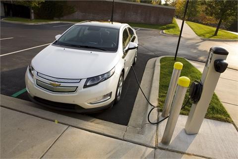 Image courtesy General Motors.