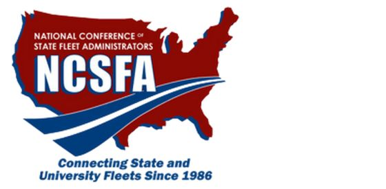 State Fleet Association Elects New Officers