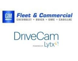 Nominations Open for Fleet Manager of the Year Award