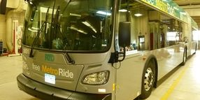 Denver RTD Transit Police Division to Deploy New Transit Security Solution