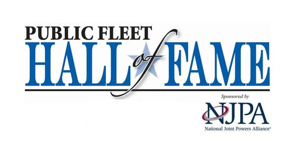 Hall of Fame Nomination Deadline Extended