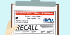 Terex Recalls Aerial Devices for Pedestal Issue