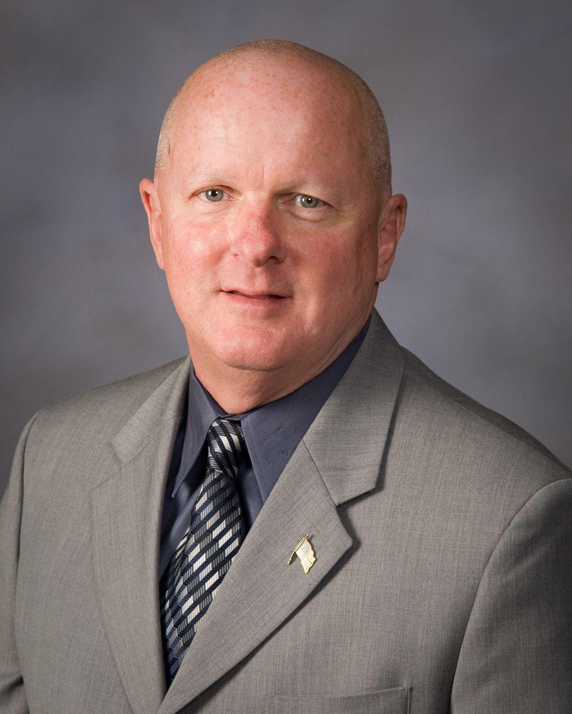 Stanton Announces Retirement from City of San Antonio
