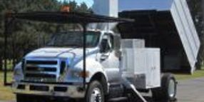 Class Action Lawsuit Alleges Unsafe Terex Bucket Trucks