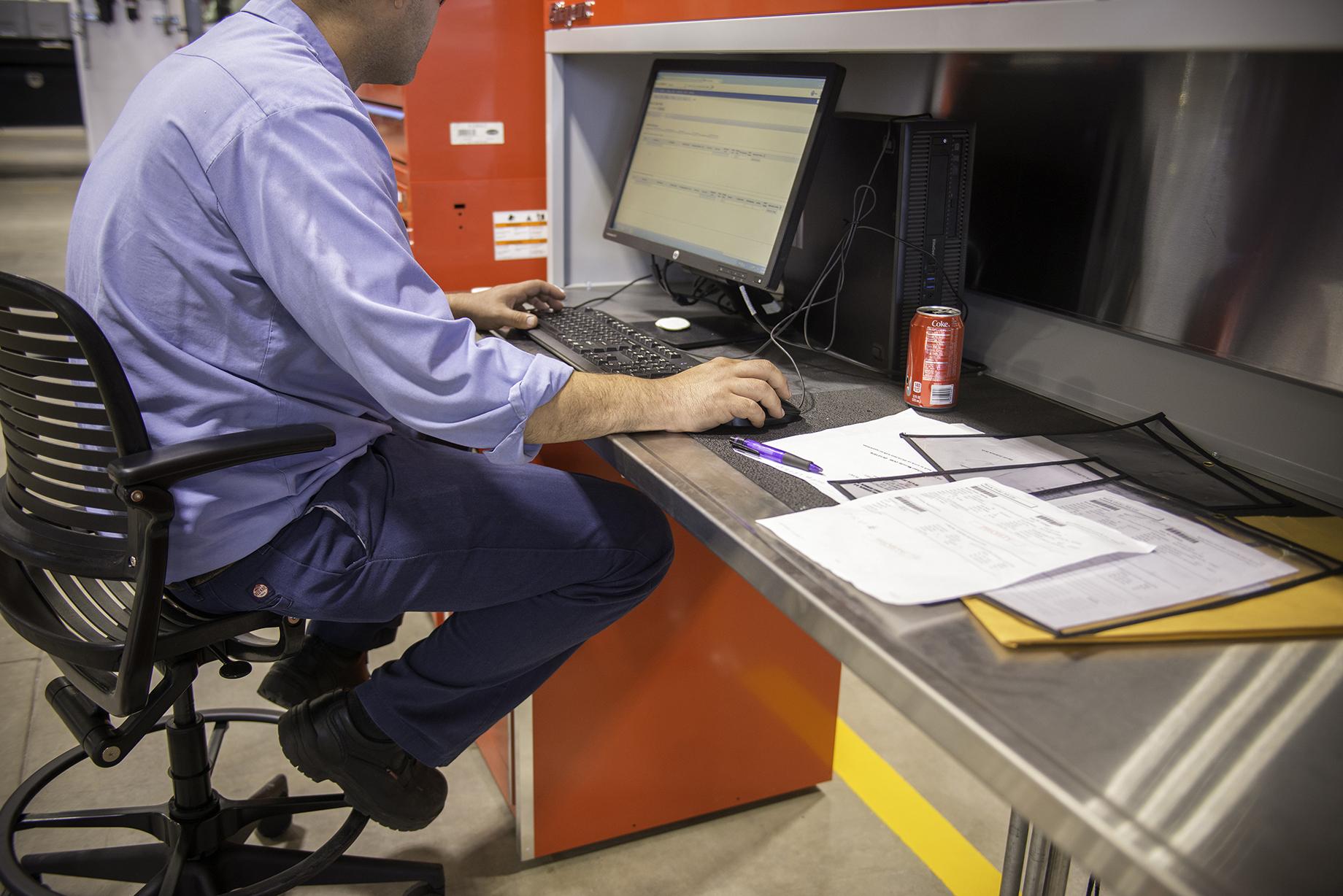 Ariz. County Raises Fleet Pay With 'Hot Jobs' Designation