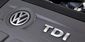 VW Buyback Funds Police Fleet Purchases