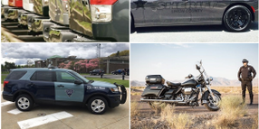 Government Fleet's Most Popular Articles in 2017