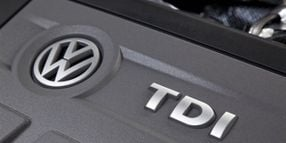 VW to Set Up Trust for Government Projects, Investment in ZEVs