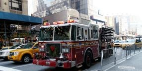 New York City Defends Fleet Safety Initiatives