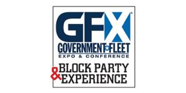 The Government Fleet Expo & Conference (GFX) is an annual gathering of public sector fleet...