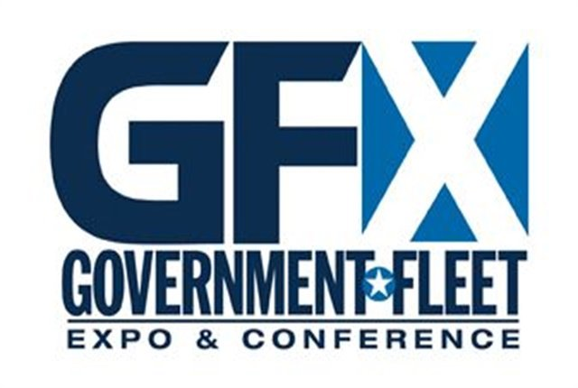 The Government Fleet Expo & Conferenceis the largest annual gathering of public sector fleet professionals.