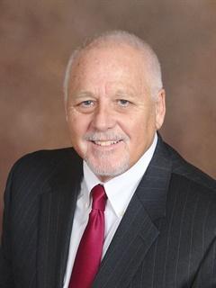 Steve Saltzgiver