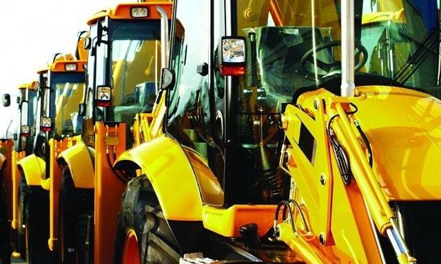 Photo via iStockphoto.com/VM