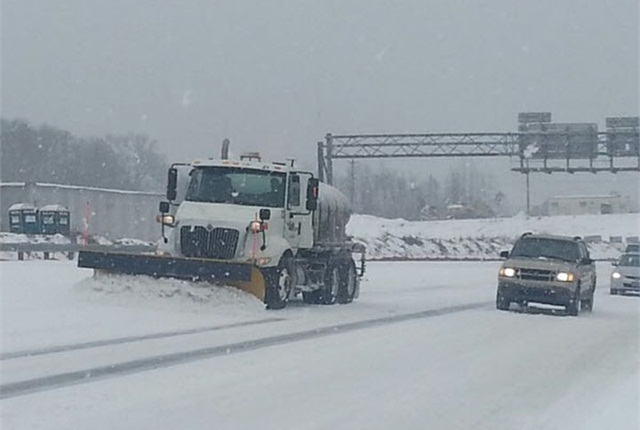 Photo courtesy of NCDOT.