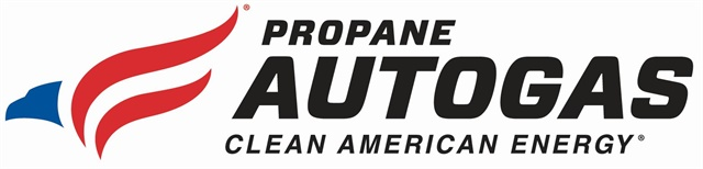 PERC will demonstration propane autogas emissions reductions at the Work Truck Show.