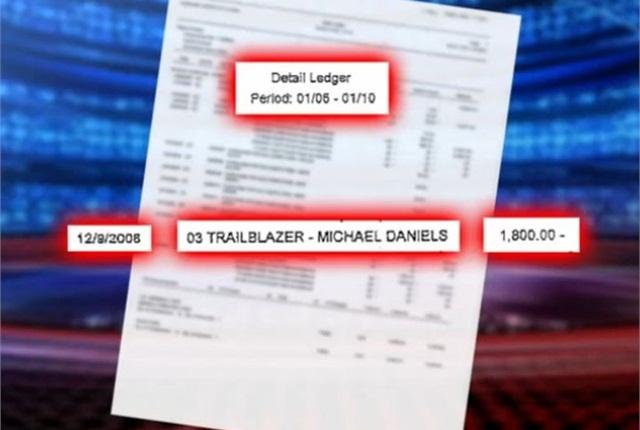 Screenshot via Fox 13 News.