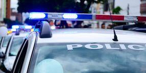 La. Police Department Owes $100,000 in Unpaid Fleet Repairs