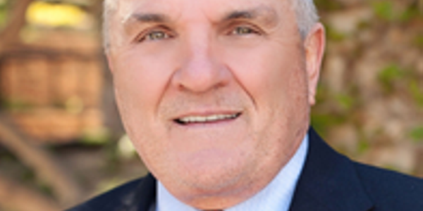 Meet the Man Behind the Movie: Rudy Ruettiger to Speak at GFX