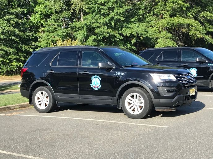 Edison Township, N.J., has installed telematics devices on all its nearly 400 fleet vehicles.