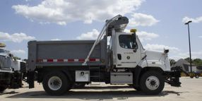 Wichita Slashes Costs with New AVL Contract